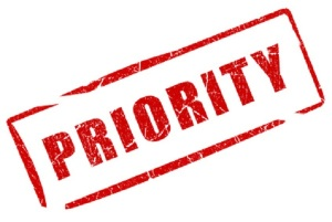 Priority_Stamp_Fotolia_22411247_XS