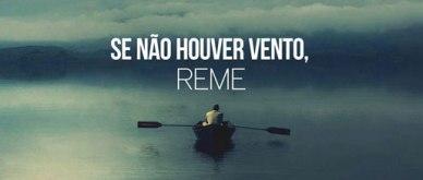 reme1