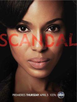 20120405164614!Scandal_poster