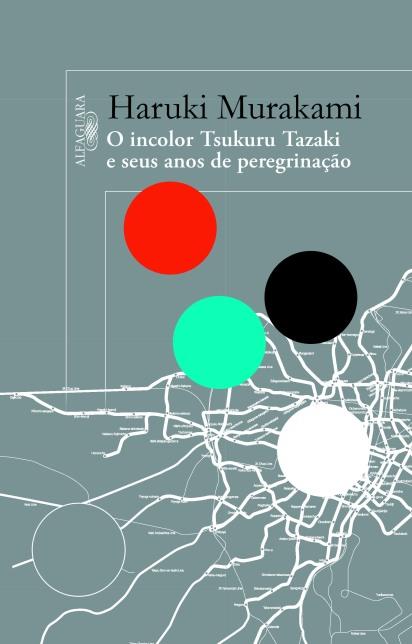 Capa_O incolor Tsukuru Tazaki e seus anos de peregrina‹o.ind