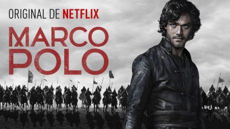Marco-Polo-Netflix_zpsb3b58331